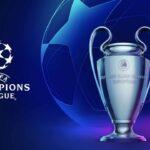 In zona Champions vincono tutte, Benevento quasi in B