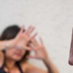 Acerra: picchia moglie e figlia, denunciato e arrestato