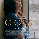 """Giusy Attanasio presenta al Gambrinus la pellicola """"Io Giusy"""". «Difenderò sempre la mia categoria»"""